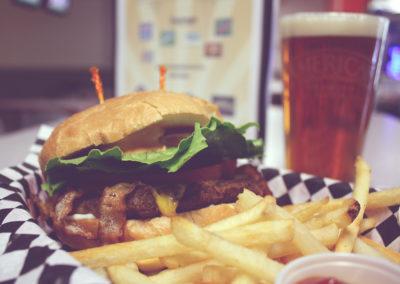 934_Bacon_Cheeseburger